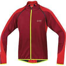cycling spray jacket gore bike wear phantom 2 0 so jacket competitive cyclist