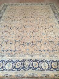 Antique Washed Rugs Washed Out U2013 Hallway Antique Rugs