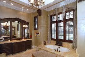 tuscan bathrooms ideas expensive and luxurious tuscan bathroom