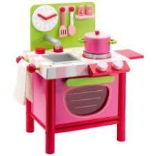 cuisine en bois jouet pas cher jouet cuisine en bois pas cher uteyo