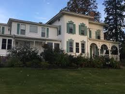 mansion u0026 private estate adjoining private vrbo