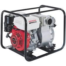 Air Powered Water Pump Honda Power Equipment Water Pumps Northern Tool Equipment