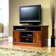 Tv Unit Ideas Tv Stand 18 Chic And Modern Tv Wall Mount Ideas For Living Room