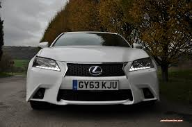 lexus sport 2014 lexus gs300h f sport full road test review petroleum vitae