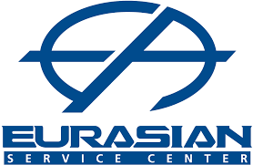 toyota lexus independent service center eurasian service center auto repair home eurasian service center