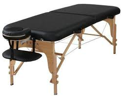 Massage Table Heating Pad by 30 Inch Massage Table With Heating Pad And Carry Bag Shay Pure