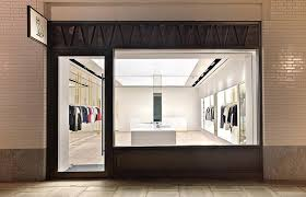 Flag Store Online Drake U0027s Ovo Flagship Store In London Is Opens This Friday U2013 Pause