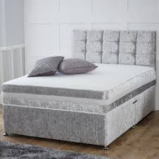 Bunk Beds  American Furniture Warehouse Memory Foam Mattress - American furniture and mattress