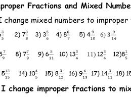 maths reasoning activity ks2 fractions decimals u0026 percentages