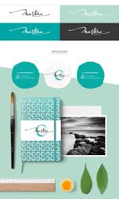 corporate identity design branding corporate identity learn