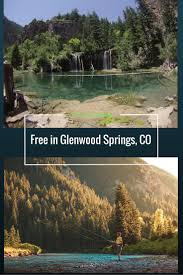 Colorado travel girls images 8 amazing free summer activities in glenwood springs co kellogg jpg