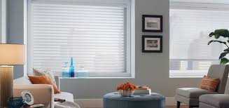 Budget Blindes Faux Wood Blinds Window Treatments Budget For Contemporary