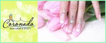 coronado skin care u0026 beauty is a spa in coronado ca