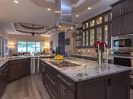 luxury beach house floor plans house stupendous luxury beach house for sale florida beach house
