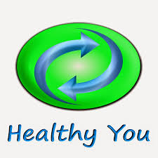 Green Tv Healthy You Tv Show Youtube