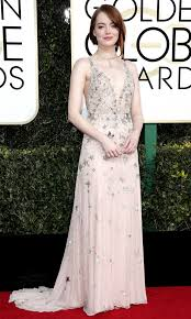 Red Carpet Gowns Sale by Golden Globes 2017 Best Dresses The Most Gorgeous Red Carpet Gowns
