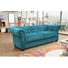 teal chesterfield sofa navy blue chesterfield sofa wayfair co uk