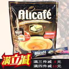 Kopi Tongkat Ali Ginseng Coffee 5 in 1 tongkat ali coffee 600 grams of ginseng power root alicafe
