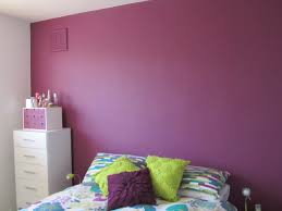 bathroom small decorating ideas on tight budget mudroom bedroom