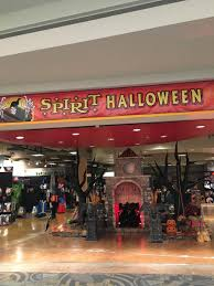 spirit halloween gas mask halloween store opens at westminster mall u2013 orange county register