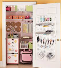 Design A Craft Room - craftaholics anonymous small craft room storage ideas