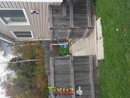 1 bedroom apartments everything included for rent new glasgow 37 1 bedroom apartments for rent in new