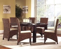 dining room chairs ikea usa ikea dining room chairs usa dining ikea