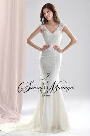 robes de mari e toulouse de mariee pas cher toulouse robe mariage pas cher lareduc