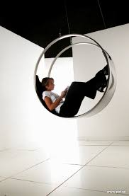 siege bulle fauteuil bulle en métal foyers salons and architects