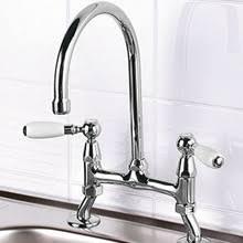 Durable And Elegant Franke Kitchen Sinks  Kitchen Ideas - Kitchen sinks taps