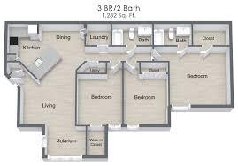 3 bed 2 bath apartment in beaufort sc harborone