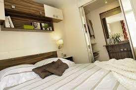 mobil home emeraude 2 chambres mobil home emeraude 2 chambres designs de maisons 10 feb 18 06