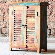 Wooden Armoire Wardrobe Reclaimed Wood Wardrobes Uk Rustic Reclaimed Solid Wood Wardrobes