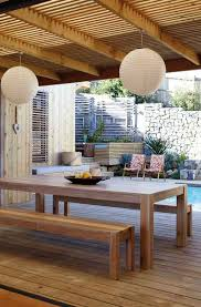 outdoor themed living room carameloffers