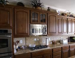 elegant kitchen cabinets las vegas impressing kitchen cabinets las vegas for your home get a free