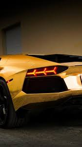 lamborghini wallpaper gold gold lamborghini aventador wallpaper 62413