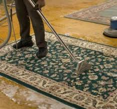 Wool Rug Cleaning Service Area U0026 Oriental Rug Cleaning Services And Cost In Omaha Ne Uno