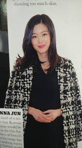 korean styled hair cut u0026 perms by hair plus korean salon
