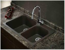 grohe kitchen sink faucets kitchen wonderful stainless steel sink copper sink grohe kitchen
