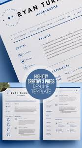 148 best resume building images on pinterest resume cv resume