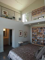 floor master bedroom 100 master bedroom ideas will make you feel rich