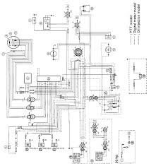 wiring diagram wiring diagram yamaha outboard motor attachment