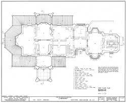 your own floor plans designing your own custom home floor planscreate restaurant floor