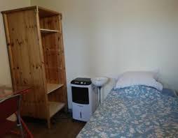 chambre a louer bordeaux chambres à louer chez l habitant à bordeaux à partir de 42