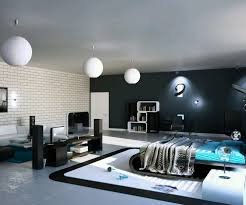 Bedroom Bed Furniture by Furniture Bedroom Carpet Black White Black Chandelier Cylinder