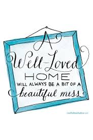 145 best love the home you have images on pinterest decorating