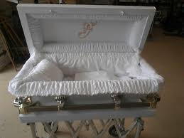 baby caskets hassanscaskets org