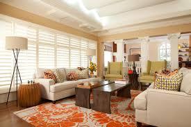living room unusual ideas using cerused wood on fireplace