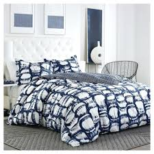 Queen Size Duvet Insert Navy Blue Queen Bedding Sets Navy Queen Duvet Covers Navy Queen