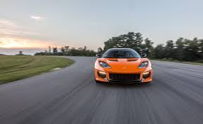 2017 lotus evora 400 cars exclusive videos and photos updates